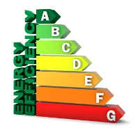 Energy Efficiency options?